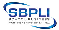 School-Business Partnerships of Long Island, Inc.