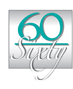 60 Over Sixty Awards Gala