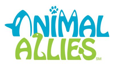 FIRST LEGO League Animal Allies