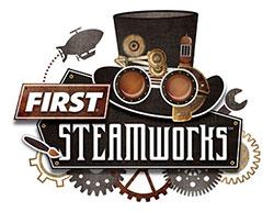 SBPLI_FIRST-Robotics-Competition-Steamworks-Logo